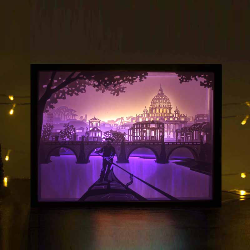 Papercut Light Boxes Blog Free Papercut Light Boxes
